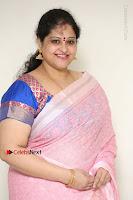 Actress Raasi Latest Pos in Saree at Lanka Movie Interview  0043.JPG