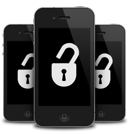 how to check iphone unlocked how to check if your iphone is factory unlocked for free 17104