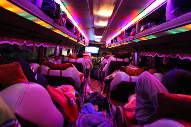Tips Mengadakan Trip Supaya tidak terkena Trip Bodong