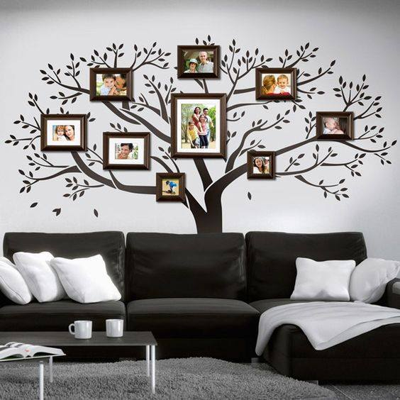 Great%2Bideas%2Bfor%2Byou%2Bto%2Badornes%2Byour%2Bhouse%2Bwith%2Bpaintings%2B%252829%2529 Nice concepts so that you can adornes your home with artwork Interior