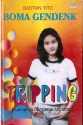 Triping