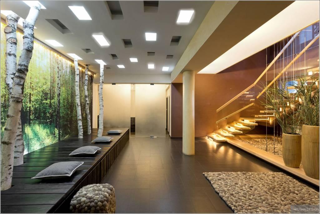 d corez votre maison avec des galets d cor de maison d coration chambre. Black Bedroom Furniture Sets. Home Design Ideas