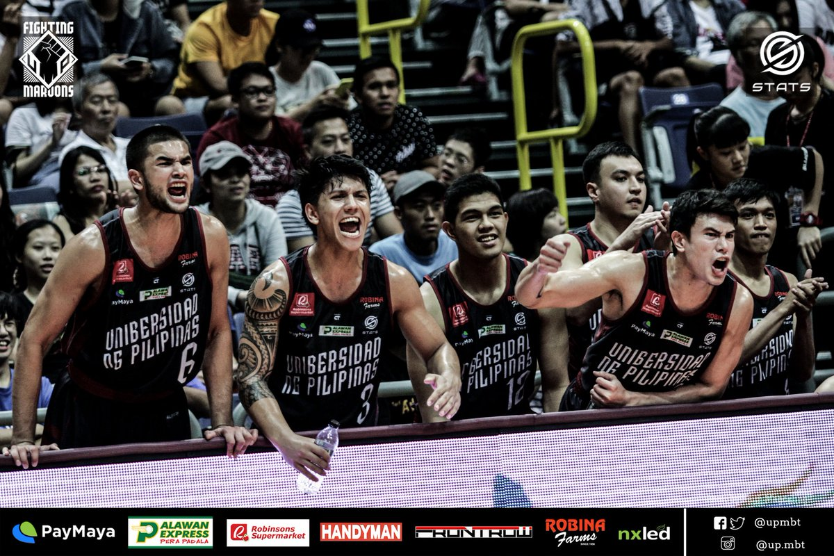 Kobe Paras Highlights Against China's Huaqiao University (VIDEO) BLIA Cup 2019