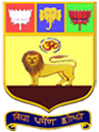 Madura-College-Recruitment-www.tngovernmentjobs.in