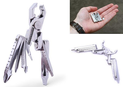 Functional and Useful Bike Multi-Tools (15) 13