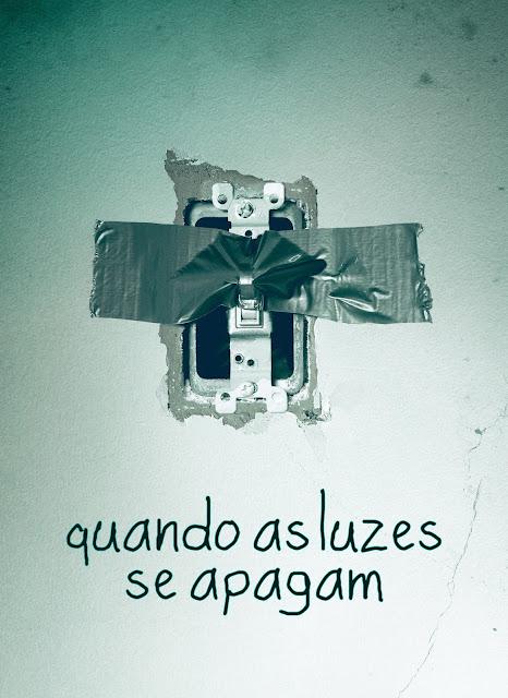quando_as_luzes_se_apagam