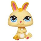 Littlest Pet Shop Tubes Rabbit (#1344) Pet