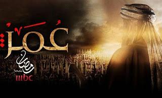 Film Sejarah Khalifah Umar bin Khattab Lengkap
