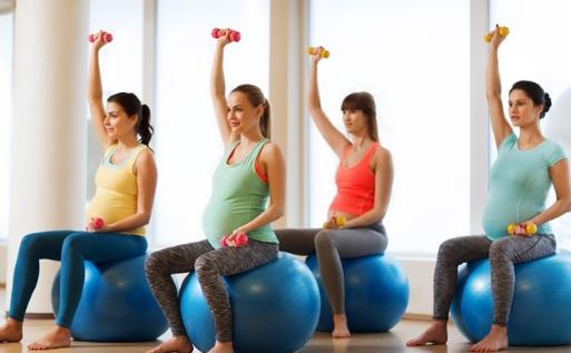 Penting! Ini 10 Mitos Kehamilan yang Harus Anda Ketahui