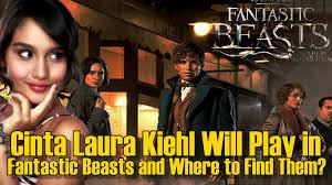 http moviesj9 blogspot com fantastic beasts and where to find