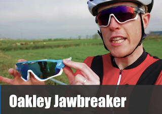 discount sunglasses oakley 266n  Cheap Oakley Jawbreaker Sunglasses
