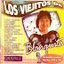 LOS VIEJITOS DE BLANQUITA - VOL 1 ( RESUBIDO )