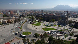 Kayseri'de Gezip Görülecek Yerler Sosyal Gezi Topluluğu Gezi Rehberi Kayseri Gezi Rehberi Tarihin Bilinen En Eski Yerleşim Yeri Görülmesi Gereken En Güzel Yerler Kayseri Tatil Önerileri, Kayseri Tanıtımı Kayseri Gezi Rehberi ile ilgili görseller