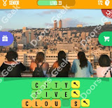 cheats, solutions, walkthrough for 1 pic 3 words level 172