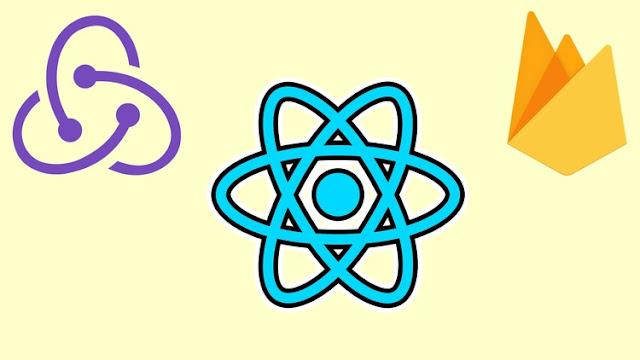 React Redux i Jest - tworzenie aplikacji webowych