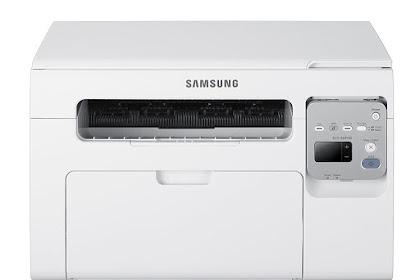 Scaricare Driver Stampante Samsung SCX 3405 W Download  Installazione Gratuita Per Windows E Mac