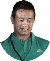 baichung bhutia,bhaichung bhutia,baichung,bhutia,baichung bhutia (football player),baichung bhutia goals,bhaichung bhutia bio,bhaichung bhutia car,bhaichung bhutia house,bhaichung bhutia salary,bhaichung bhutia income,bhaichung,bhaichung bhutia lifestyle,bhaichung bhutia biography,baichung bhutia age,bhaichung bhutia home,bhaichung bhutia wife,bhaichung bhutia party,bhaichung bhutia video,baichung bhutia football
