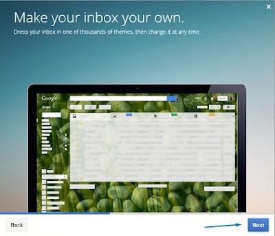 gmail-par-account-karke-email-id-kaise-banaye