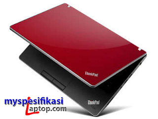 Harga Laptop Lenovo Thinkpad Series