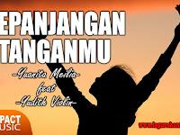 Download Lagu Kepanjangan TanganMu - Yuanita Meilia & Yudit Violin