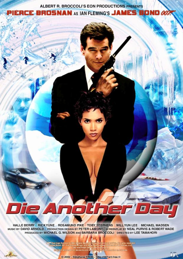 Die another day, wordart, the scarlet letter, calligraphy png.
