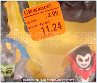 Imaginext Universal Monsters Ghost Pirates Island Space Series Ion Crab Castle Elves Siege Engine Fisher-Price
