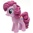 My Little Pony Monopoly Game Figure Pinkie Pie Figure by USAopoly