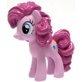 MLP Monopoly Game Figure Pinkie Pie Figure by USAopoly