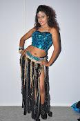 dancer nisha new sizzling pics-thumbnail-6