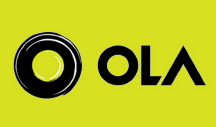 Ola Cabs Walkin Drive For 2014 2015 Freshers From 10th To 25th May