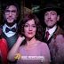 [AGENDA] Gangsters na Broadway estreia a 2 de junho no Casino Estoril