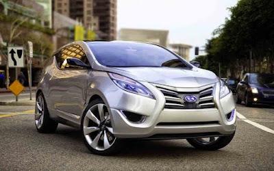 2019 Hyundai Tucson Date de sortie, prix, changements, conception et spécifications Rumeurs