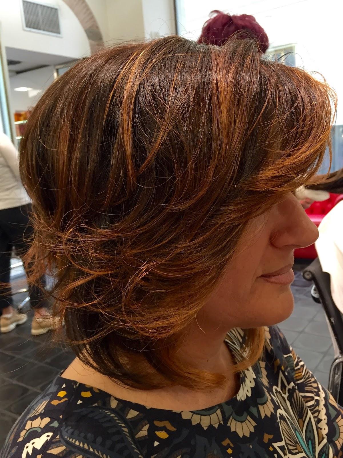 learn more at 4bpblogspotcom - Henn Color
