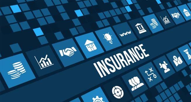Merek Jasa Asuransi & Jenis-Jenis Perusahaan Asuransi