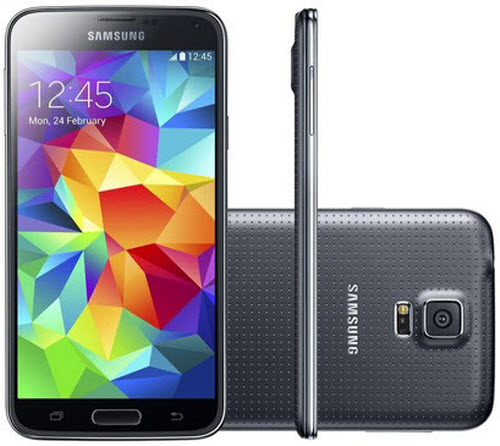 FREE Download Official Samsung Galaxy Firmware