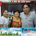 Falcotitlan SUSTENTABLE® : 97.7 FM ACAPULCO y 92.1 FM ZIHUATANEJO