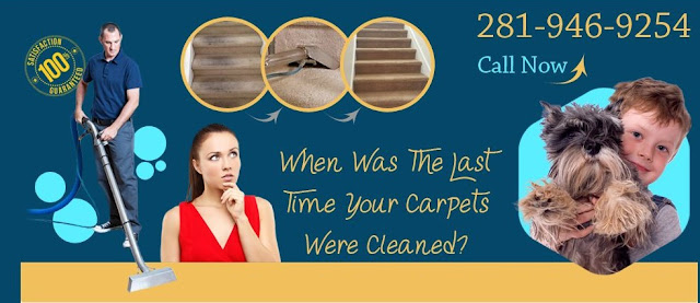 http://carpetcleaning--cypress.com/