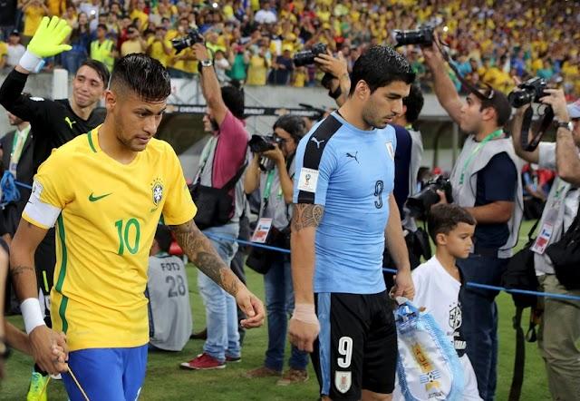O que se passa, Brasil?