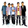 Lirik Lagu Soulmotion - Kasihku