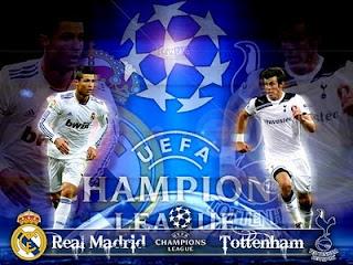 Image Result For Vivo Barcelona Vs Real Madrid En Vivo Koora Online