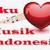 Free Download Mp3 Lagu Indonesia Terlengkap dan Terbaru 2015