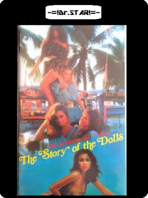 [18+] The Story of the Dolls 1984 DVDRip Hindi 280MB Dual Audio 480p Watch Online Full Movie Download bolly4u