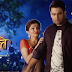 Upcoming Twist and Turns in Shakti Astitva Ke Ehsaas Ki