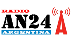 Radio AN24 - Alerta Nacional