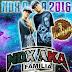 Koleksi Full Album Lagu NDX AKA mp3 Terbaru dan Terlengkap 2018