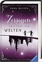 https://www.amazon.de/Die-Welten-Trilogie-Band-Zerrissen-zwischen/dp/3473401544
