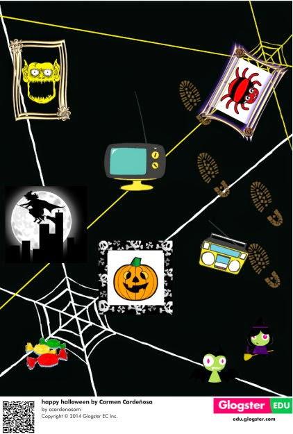 http://www.glogster.com/ccardenosam/happy-halloween-by-carmen-cardenosa/g-6ke0t0dk4tbrnuifjl5432g