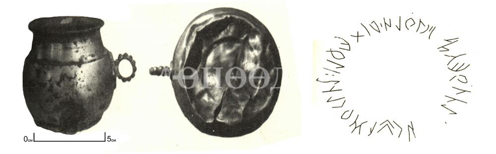 18272.jpg