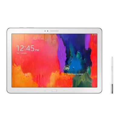 Samsung-Galaxy-Note-pro.jpg