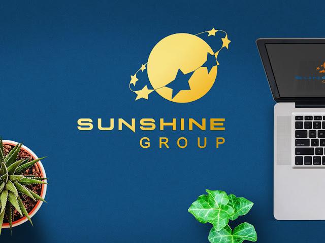 thi-truong-nha-dat-sunshine-group-1